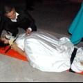Весілля і похорони: все змішалося в туреччині в липні