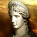 Богині гера, афродита, афіна: згадуємо міфи, знайомимося з визначними пам`ятками