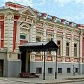 Таганрозький художній музей