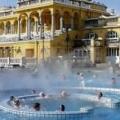 Термальні джерела анталії залучають китайських туристів