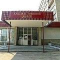Тольяттинский художній музей