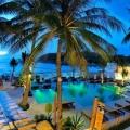 Топ-10 готелів 5 зірок на острові пхукет
