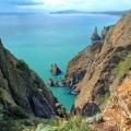 Топ-3 красивих місця в криму