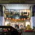 Торгові центри в паттайя, тайланд: фото, відгуки, на карті. »Карта мандрівника