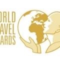 Туреччина лідирує за кількістю туристичних нагород в європі