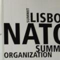 Туреччина візьме участь у саміті нато