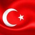 Туреччина приспустить прапори на знак співчуття японії