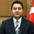 Туреччина в ролі дипломата