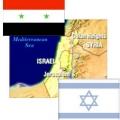 Туреччина в ролі посередника між ізраїлем і сирією