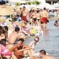 Туреччина - друга за популярністю у туристів країна в басейні середземного моря