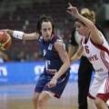 Туреччина виграла право проведення чемпіонату світу з баскетболу