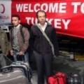 Туреччина закінчила евакуацію з лівії