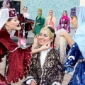 Турецьке весілля: від традицій до сучасності