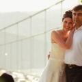 Турецьке весілля в стамбулі: організація, як провести, скільки коштує (ціни). Фото і відео. Відгуки туристів. »Карта мандрівника