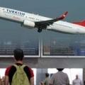Турецькі авіалінії купили новий боїнг 777-300er