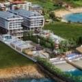 Турецькі готелі пропонують новий вид туризму