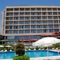 Турецькі готелі виставлені на продаж