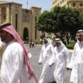 Туристи з арабських країн допомогли відродитися економіці середземномор`я