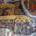Туристи стали частіше відвідувати монастир зуміла