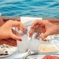 Алкоголь в туреччині коштує вдвічі дорожче, ніж в європі