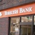 Успіх турецьких банків