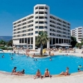 Готелі туреччині звільняють директорів