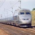 У лютому туреччина пустить перший швидкісний поїзд