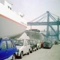 У січні експорт туреччині впав на 28 відсотків