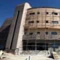 У туреччині відкриється свій «парк юрського періоду»