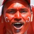 У туреччині з`явився перший спортивний союз