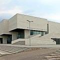 Вільнюський державний художній музей