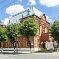 Володимирський історичний музей