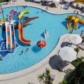 Готелі з аквапарком і водними гірками в кемері, туреччина: 5 зірок, 4 зірки, для дітей »карта мандрівника