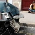 Машин в туреччині стало більше, аварій - менше