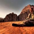 Навіщо їхати в йорданію