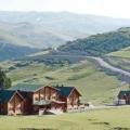 «Зелені подорожі» відродять туризм чорноморського регіону