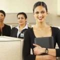 Жінки отримали більше дозволів на роботу в туреччині, ніж чоловіки