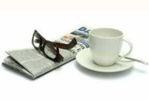Огляд турецької преси 16.06.11 - 21.06.11