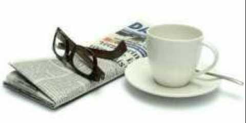 Огляд турецької преси 30.03.11 - 05.04.11