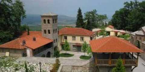Відпочинок з дітьми в кращих готелях греції: розміщення і ціни