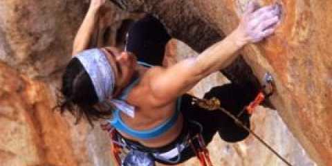 Пам`ятка для туристів: сходження в гори туреччині